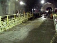 Metro Línea 3 - 02