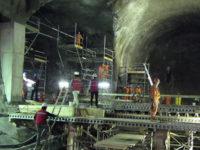 Metro Línea 3 - 03