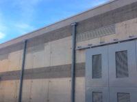 Pique Lastra - Edificio SER 2